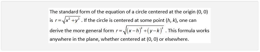 پاراگراف با فاصله بین خطوط single