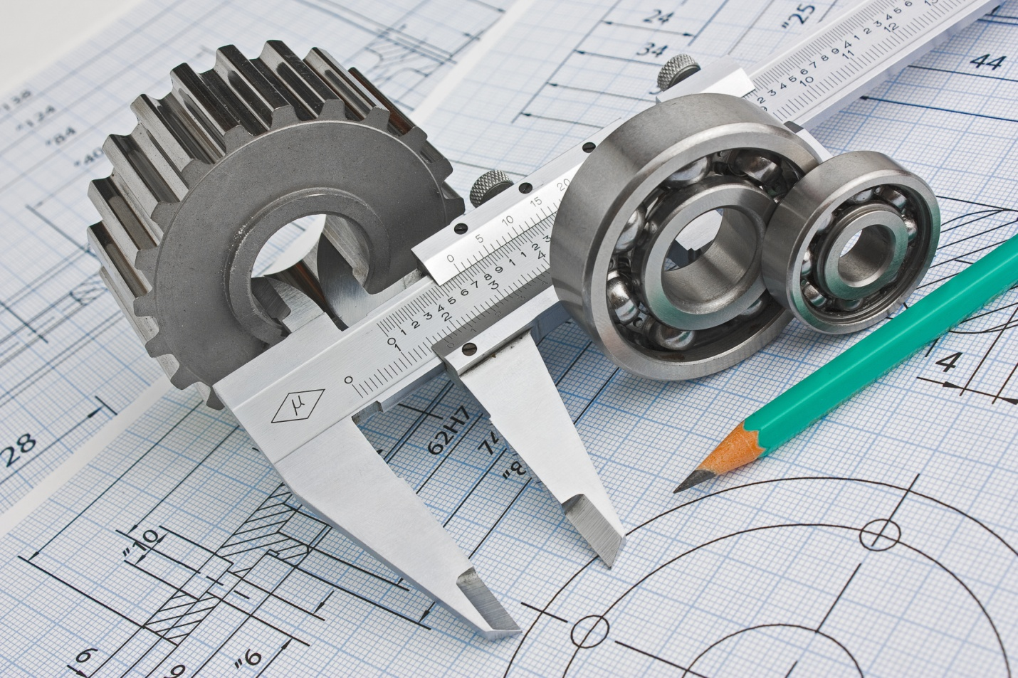 ترجمه تخصصی مهندسی مکانیک